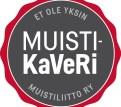 Muisti-KaVeRi-logo-rgb