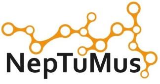 Logo_oranssi_musta