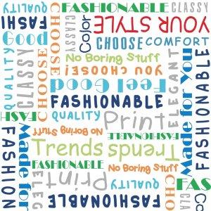 Dia-Design - Kies jouw stijl