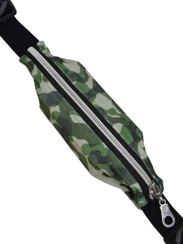 Dia-Belt het perfecte sportieve stijlvolle tasje voor je insulinepomp