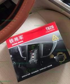 cảm-biến-áp-suất-lốp-cho-màn-android-T620