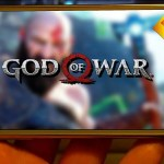 GOD OF WAR 4 Mobile Em MUNDO ABERTO Para CELULAR (Beta)