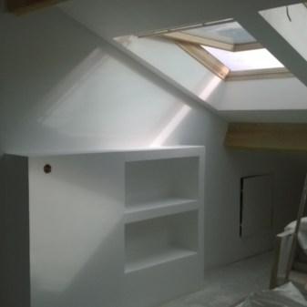 mercier photo meuble