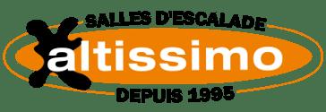 Logo Altissimo