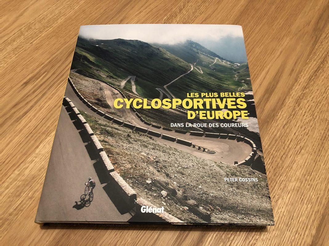 Les plus Belles Cyclosportives d'Europe