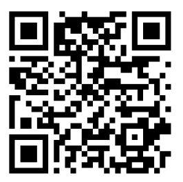 QR code blocs Salève
