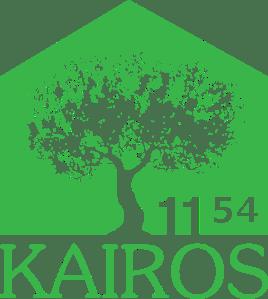 Logo-Kaïros1154