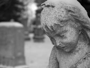 mourning.jpg
