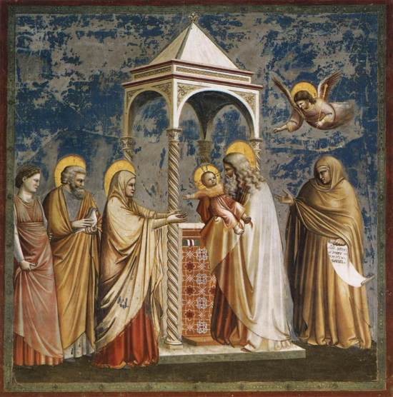 presentation-of-christ-at-the-temple