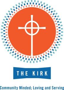 TheKirk_Tag_4c
