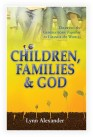 children_families_god_cover
