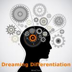 Maker Model of Differentiation