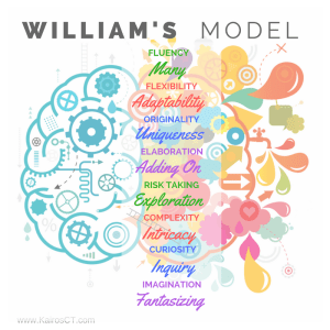 William's Model