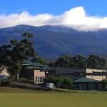 Calvin School, Tasmania