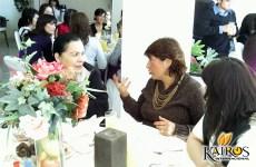 MujeresKairos2010-02