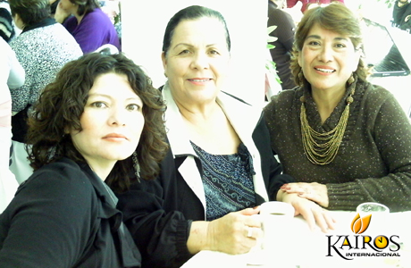 MujeresKairos2010-09