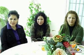 MujeresKairos2010-11
