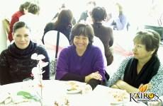 MujeresKairos2010-14