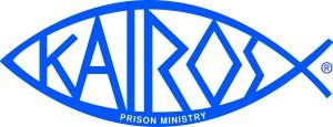 Kairos Prison Ministries