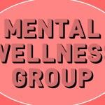 Mental Wellness Group: Paisley