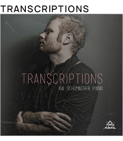 cover_transcriptions