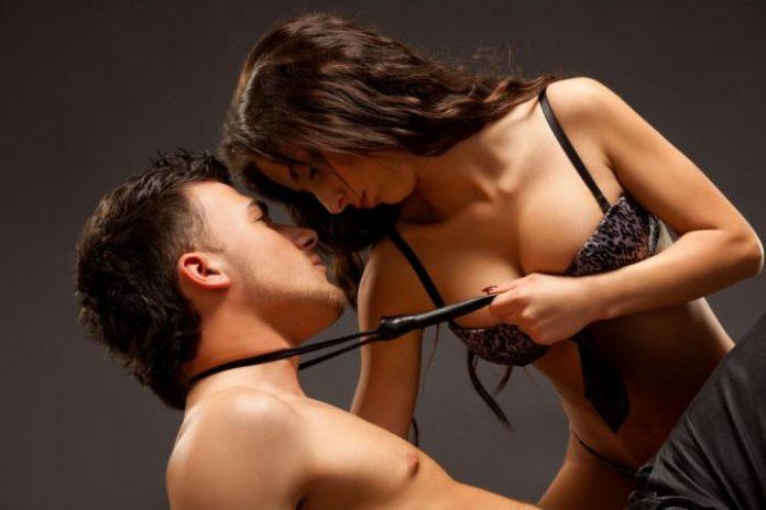 लड़की के साथ सेक्स करते समय क्या ख्याल रखें