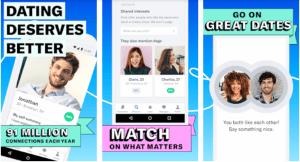 Online Dating App details in hindi, OK ऑनलाइन डेटिंग एप की जानकारी हिंदी में, ओके