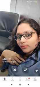Online video chat app detail in hindi, Jaumo