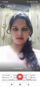 Dating app India detail in hindi, Bunny