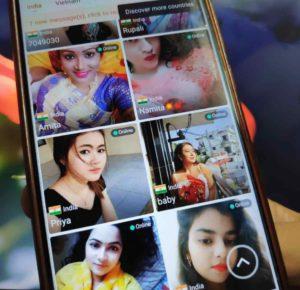 lamour app download