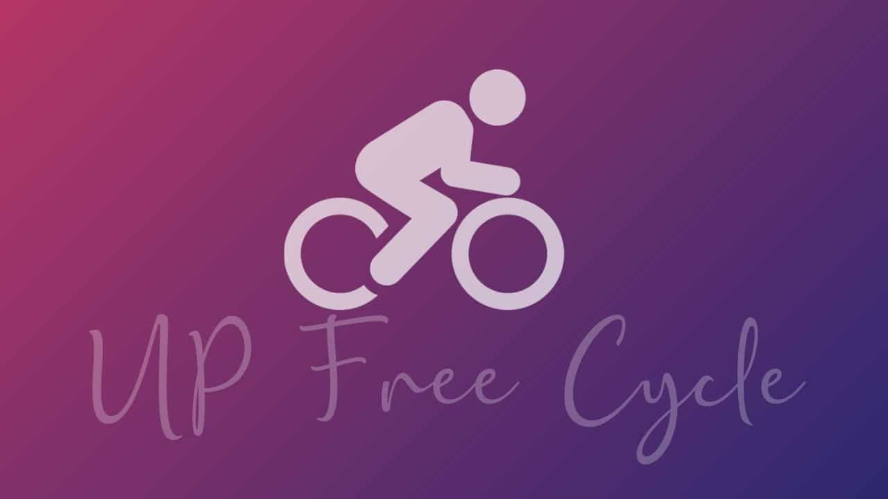 UP Free Cycle Sahayata Yojana me Registration kaise karen?