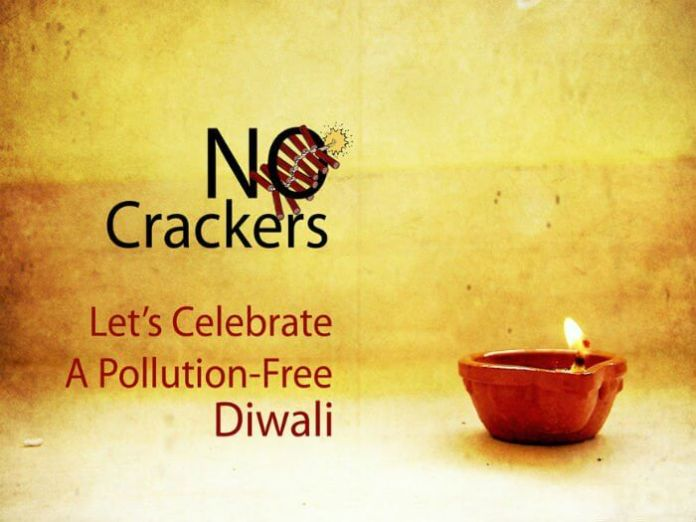 Say No To Crackers Posters