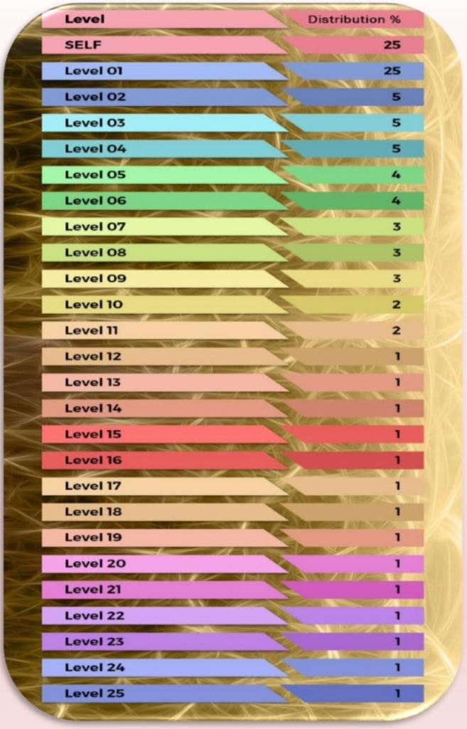 25 LEVEL PLAN IN VGAMAAS