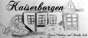 Kaiserborgen