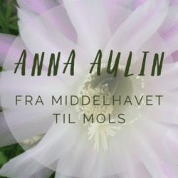 Anna Aulin
