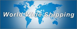 World Wide Shipping 300x115 - World-wide Shipping