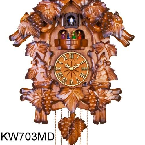 KW703MD 1 - A18KCKW703