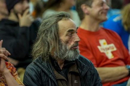 Tony Browning