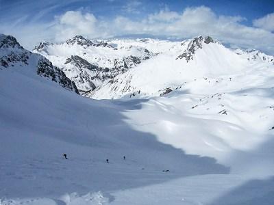 kaisers_winter_skitour