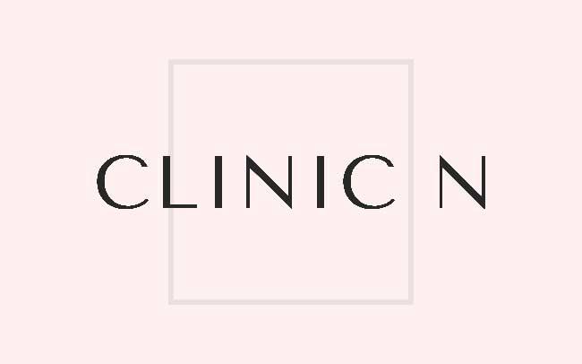 CLINIC N (クリニックN)