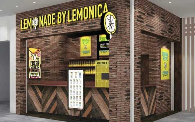 LEMONADE by Lemonica ららぽーと富士見店