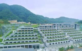 HOTEL VISON