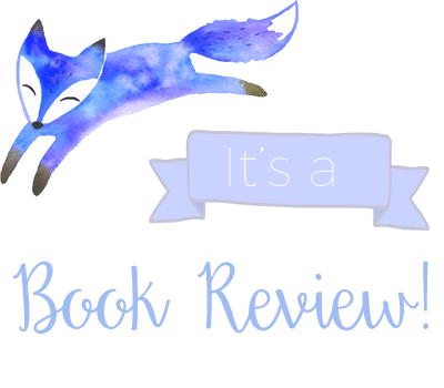 I Want Mackenzi Lee to Write Everything: A Review of Bygone Badass Broads by Mackenzi Lee