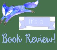 I Want Mackenzi Lee to Write Everything: A Review of Bygone Badass Broads by Mackenzi Lee