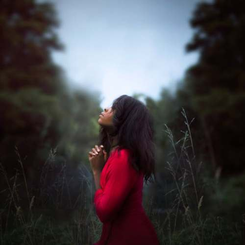 7 Hacks to Help You Remember to Pray