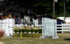 sassy-jumping3