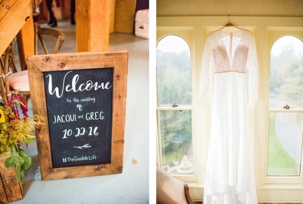kaitlyn-ferris-wedding-photographer