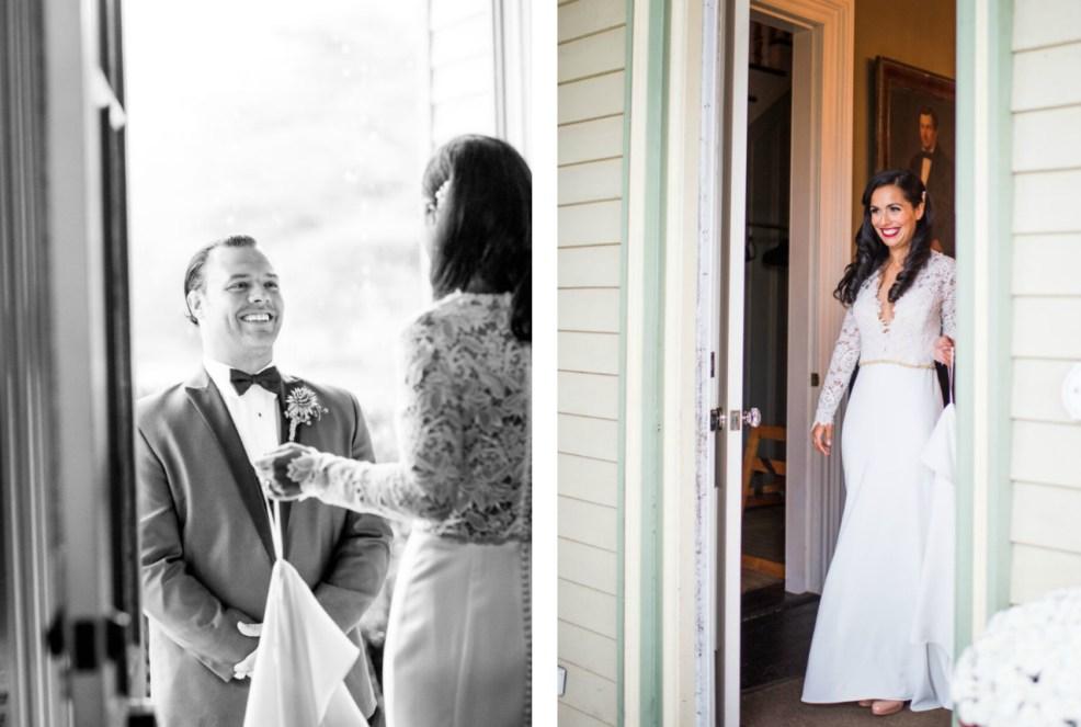 kaitlyn-ferris-wedding-photographer-first-look