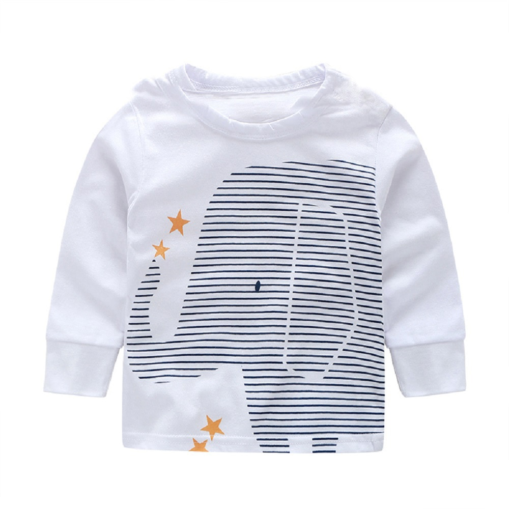 Infant Baby Boy Clothing Sets For Newborn