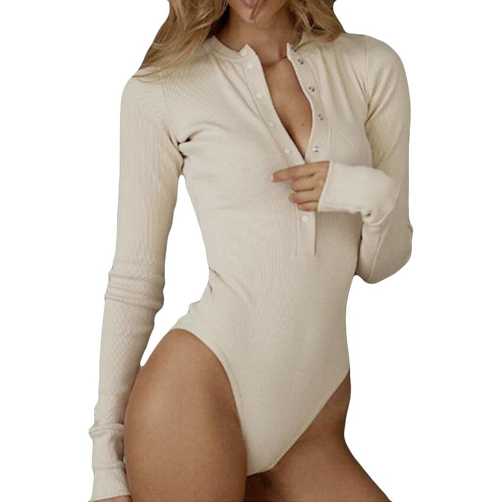 New Design Fashion Women Sexy Jumpsuit